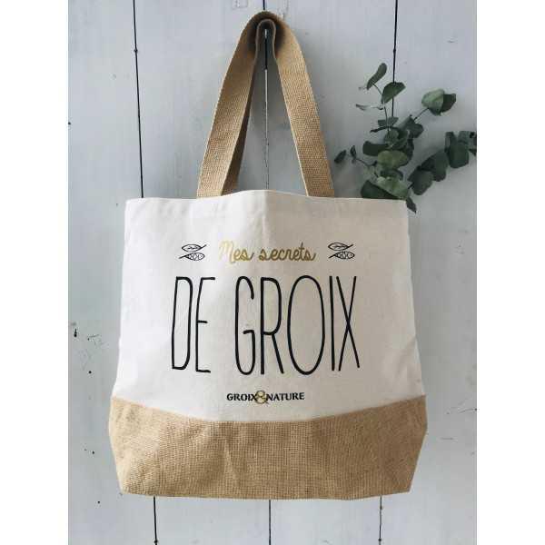 La Godaille - Soupe de Poissons