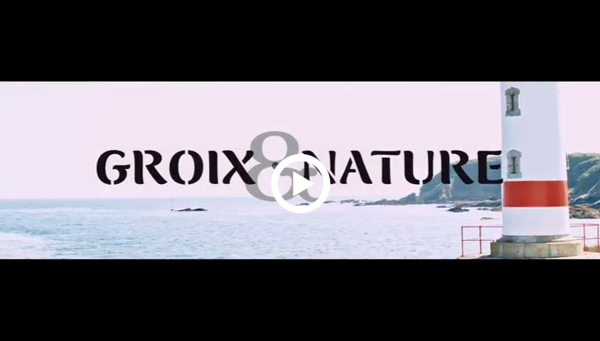 Interview Christian Guyader Groix et Nature