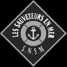 Logo Groix et Nature